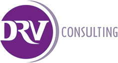 DRV Consulting